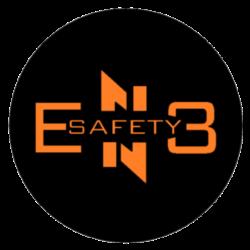 En3 Safety